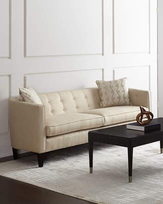 At Horchow Imogene Sofa