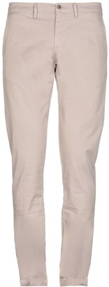 Henri Lloyd Casual pants