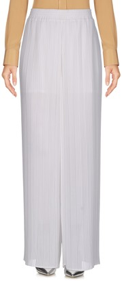 5Preview Long skirts - Item 13108260XM