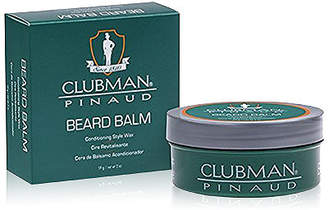 Clubman Beard Balm & Styling Wax, 2-oz, from Purebeauty Salon & Spa
