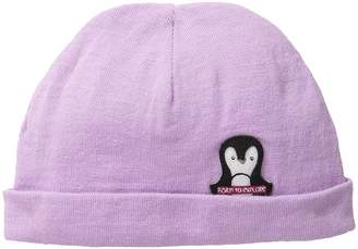 The North Face Kids Friendly Face Beanie Beanies