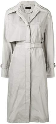 Joseph Dublin trench coat