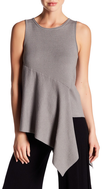 Brochu Walker Brochu Walker Ascot Tank