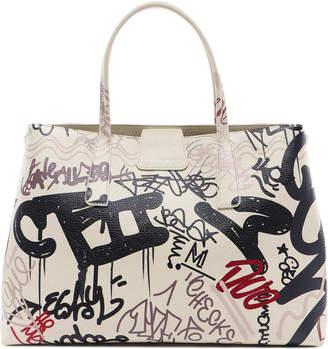 Zanellato Duo M Graffiti