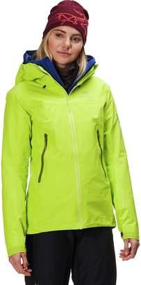 Arc'teryx Beta LT Jacket - Women's