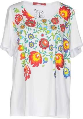 Marina Rinaldi MARINA SPORT by T-shirts