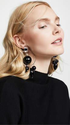 3.1 Phillip Lim Chandelier Earrings