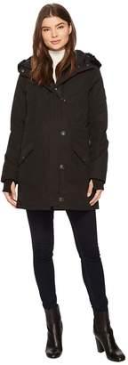 UGG Adirondack Parka Women's Coat