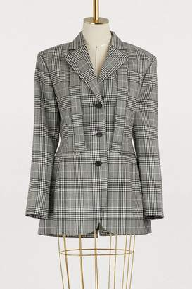 Aalto Tailored jacket