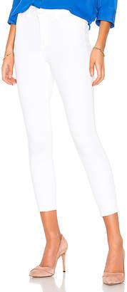 L'Agence Margot Skinny Jean.