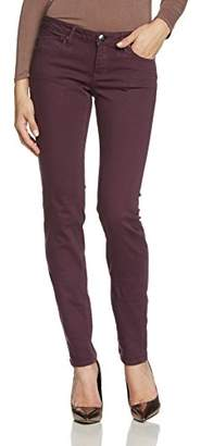 Esprit edc by Women's Five Jeans,(Size: 34 SH)