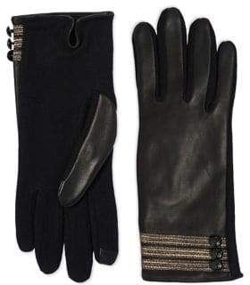 Lauren Ralph Lauren Hybrid Gloves