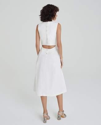 AG Jeans The Libby Dress