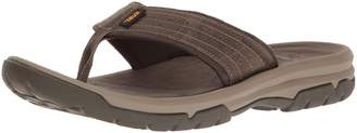 Teva Men's Langdon Flip Sandal