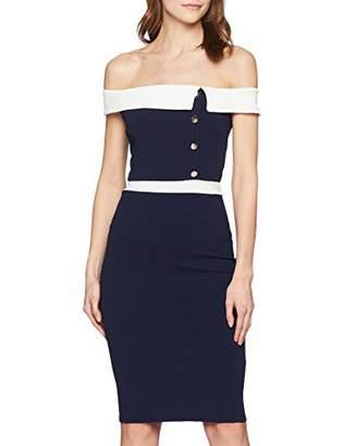 dd952c67557 Quiz Clothing For Women - ShopStyle UK