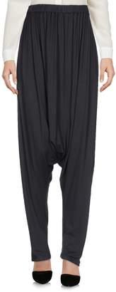 BNG DESIGN Casual pants - Item 13006329