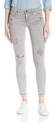 AG Adriano Goldschmied Women's The Legging Ankle Skinny Jeans