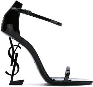 Opyum sandals