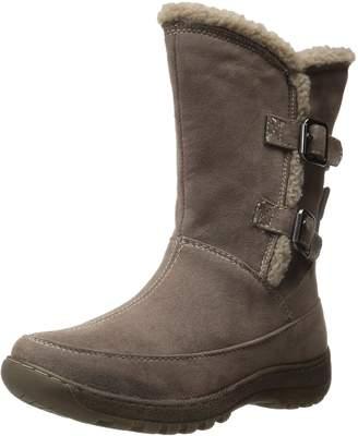Wanted Women's Bluemoon Winter Boot