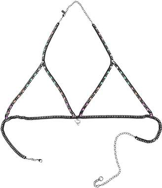Lionette by Noa Sade Body Jewels - Item 50190764XS