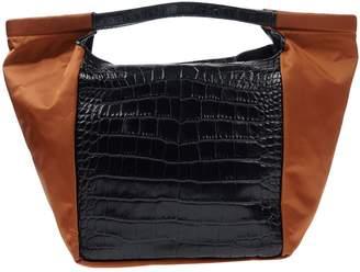 Givenchy Handbags - Item 45419729GJ