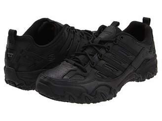 Skechers Chant Women's Shoes