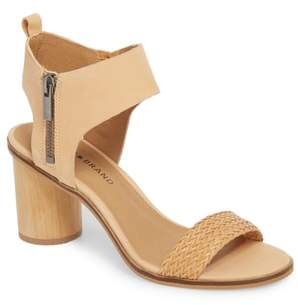 Lucky Brand Pomee Sandal