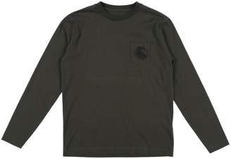 C.P. Company UNDERSIXTEEN T-shirts - Item 12317517TW