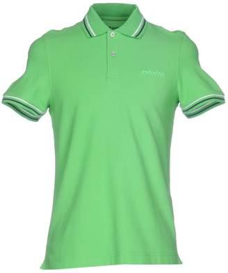 Lotto Polo shirts