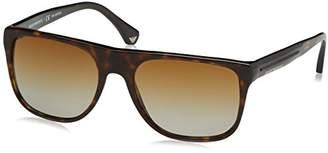 Emporio Armani Sunglasses 4014