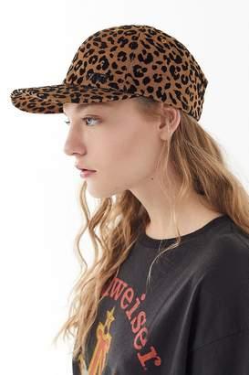 Vans Glazier Baseball Hat