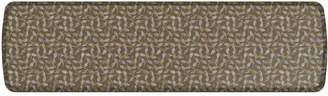 GelPro NewLife Designer Comfort Mat