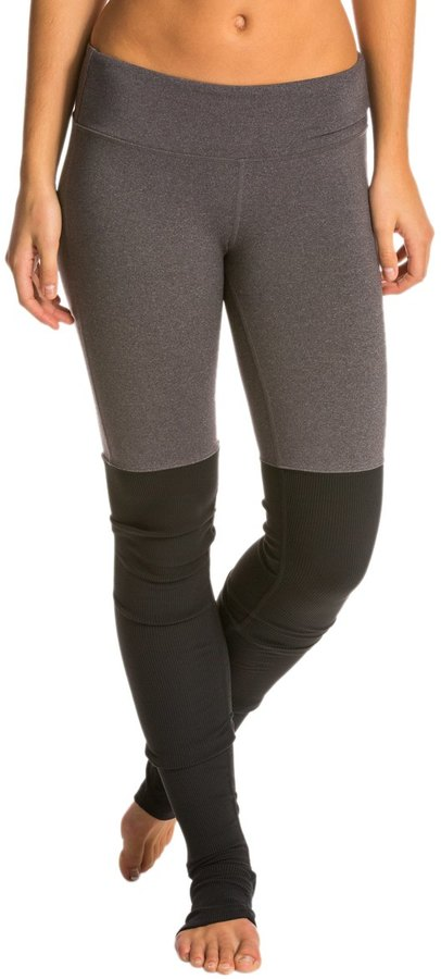 Alo Yoga Alo Goddess Printed Yoga Leggings 8120637