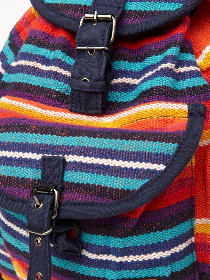 Roxy Drifter 2 Rucksack