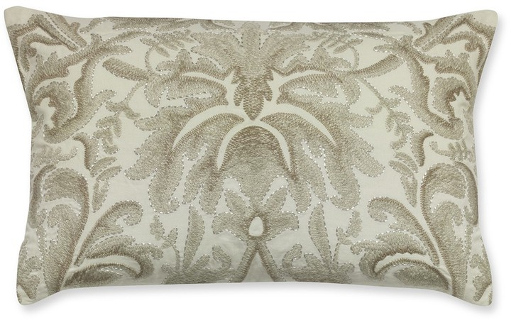 Williams-Sonoma Florentine Pillow Cover