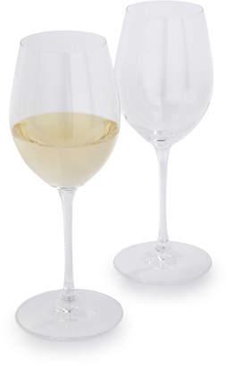 Riedel Vinum Sauvignon Blanc Wine Glasses