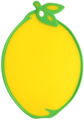 Dexas Lemon Cutting Board