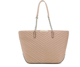 Nine West Society Girl Tote - Women's