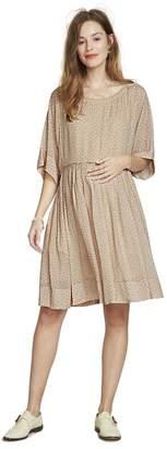 Hatch CollectionHatch The Lucia Dress