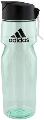 adidas All Around 25-oz. Water Bottle