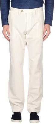 Henri Lloyd Casual pants