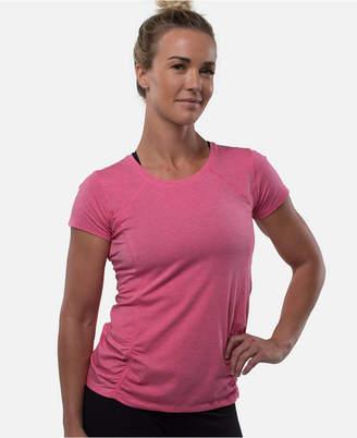 Women Performance T-Shirt Cinch Crew