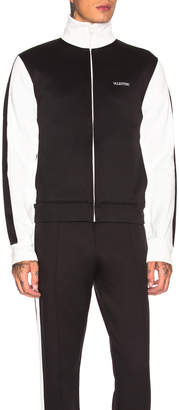 Valentino Track Jacket