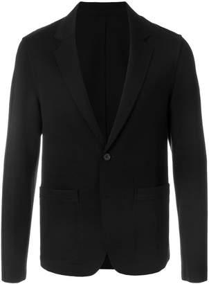 Wooyoungmi classic blazer