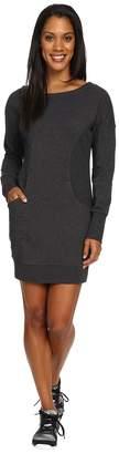 Lole Sika Dress Women's Dress