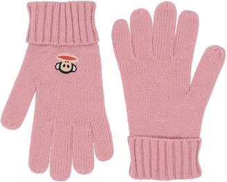 Paul Frank Gloves - Item 46594485MH