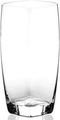 Mikasa Ryland Highball Glass