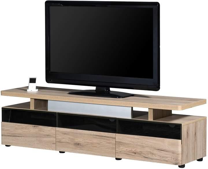 Jahnke TV-Lowboard CU-Libre 260