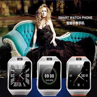 Pandaoo Bluetooth Smart Bracelet Watch GV08 smart watch sport smart watch