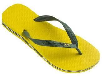 7982916f7b7a3e Havaianas Women s Brazil Flip Flops